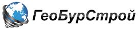 ГеоБурСтрой Ростов-на-Дону
